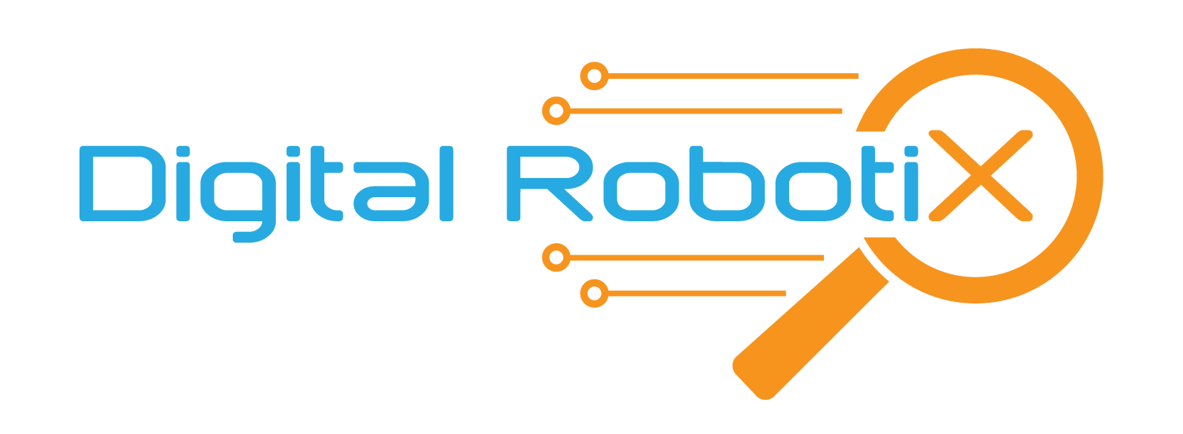 Digital RobotiX